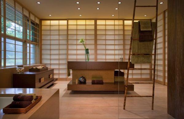 Asian Style Bathroom Part 75
