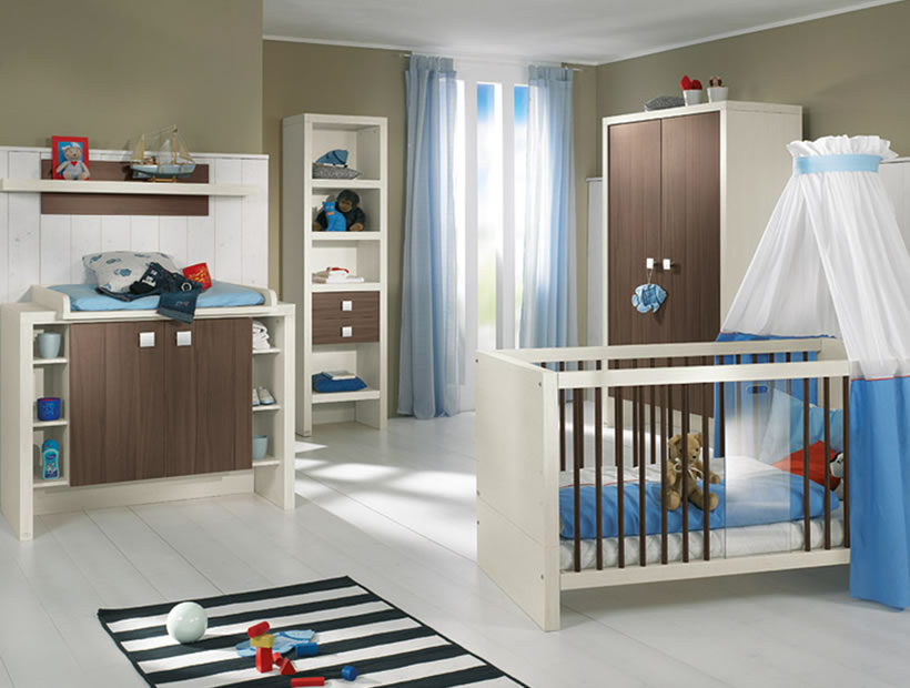 Baby Room Wall Decoration 1  Baby Girl Bedroom Decor Best Bedroom Decor 2017. Baby Bedroom Decorations