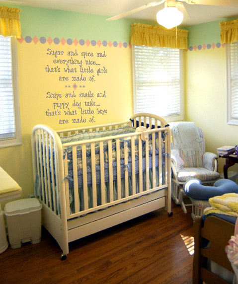 Baby boy bedroom themes - large and beautiful photos. Photo to ... Baby Boy Bedroom Themes on baby boy halloween costumes, baby boy canvas painting, baby room themes, baby boy clothes, baby girl bedroom ideas, baby boy bedroom art, baby boy chair, baby clothes themes, baby bedroom designs, baby boy jungle theme, baby boy blankets, baby boy furniture, baby gift themes, baby halloween themes, baby boy eating, baby boy bedroom decor, baby office themes, baby boy bedroom sets, baby boy diaper, baby boy nautical theme,