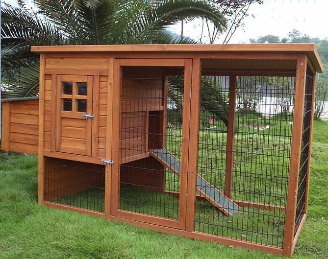 backyard chicken coop plans large and beautiful photos photo to select backyard chicken coop plans design your home - Chicken Coop Ideas Design