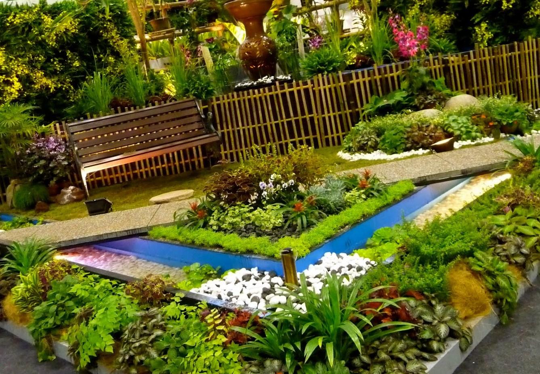 backyard fountain ideas large and beautiful photos photo to