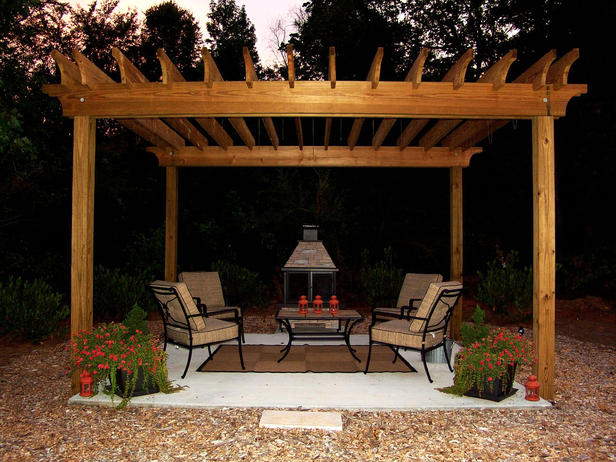 Backyard Gazebo Ideas shop this look Backyard Gazebo Ideas