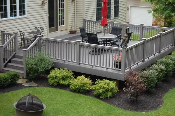 backyard landscaping cost estimate large and beautiful photos photo