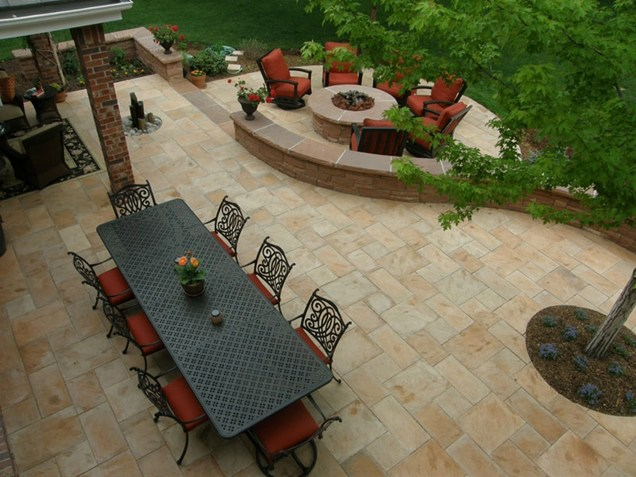 Backyard Layout Ideas Large And Beautiful Photos Photo To   Backyard Layout  Ideas