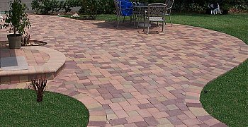 Paving Designs For Backyard paving designs for backyard paving designs for backyard paving designs for backyard paving model Backyard Paving