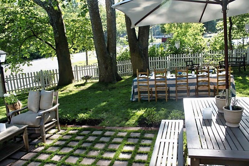 Ordinaire Backyard Shade Options Photo   1