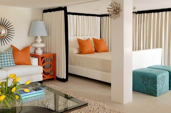 basement bedroom design - Basement Bedroom Design