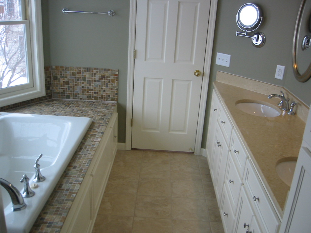 basic bathroom and beautiful photos photo to - Cost Of Average Bathroom Remodel