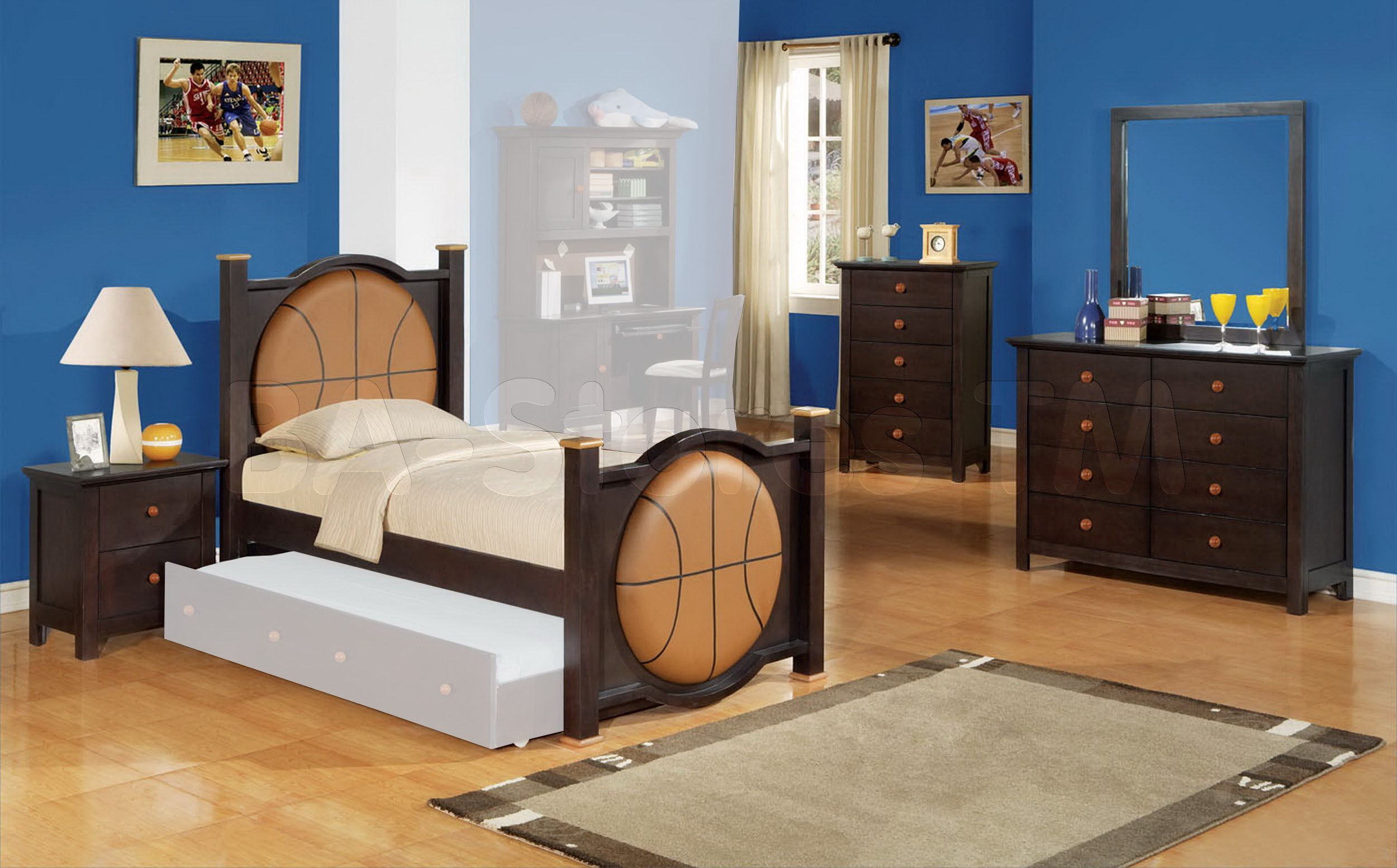 Boys basketball bedroom ideas - Basketball Bedrooms Large And Beautiful Photos Photo To Select Basketball Bedrooms