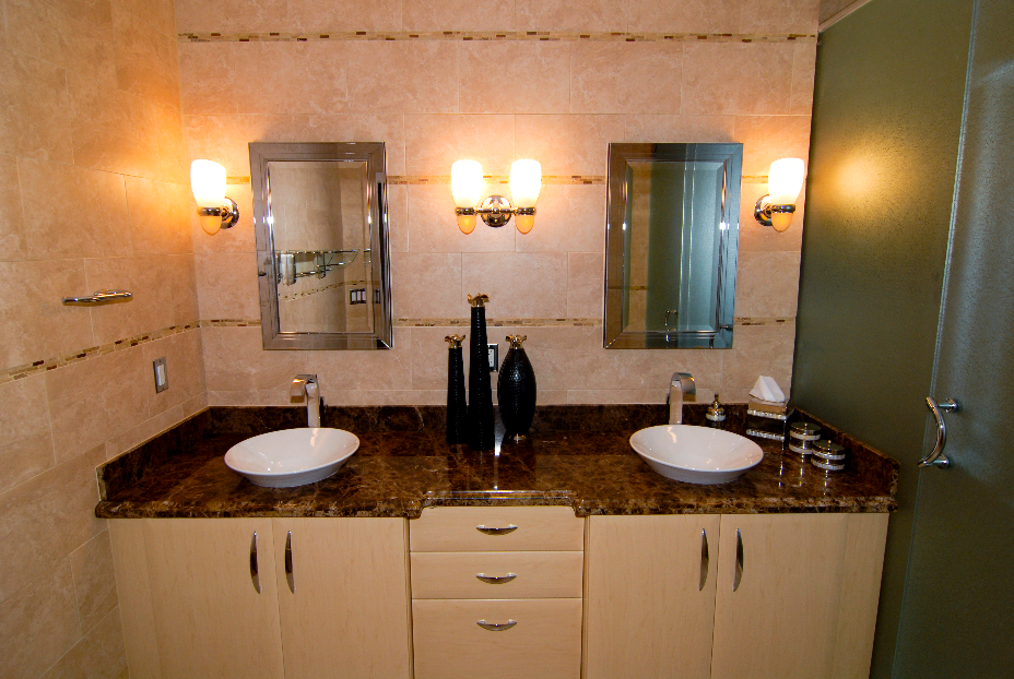 Bathroom countersBathroom counters   large and beautiful photos  Photo to select  . Bathroom Counters. Home Design Ideas