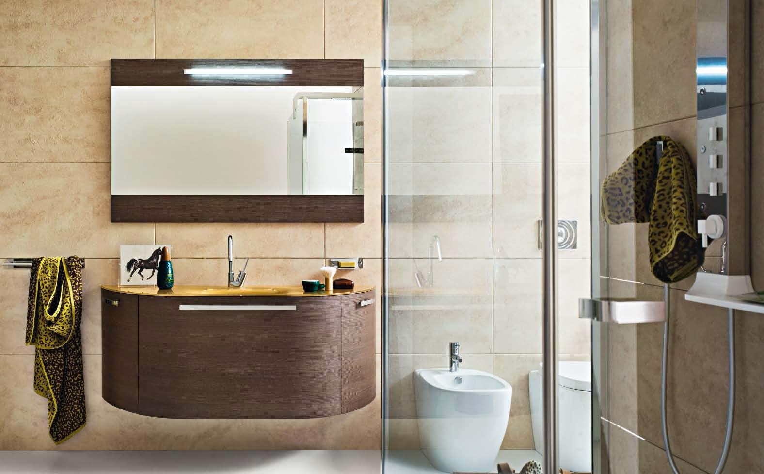 bathroom designers large and beautiful photos photo to select bathroom designers