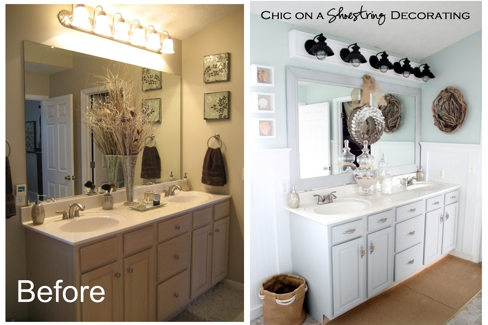 bathroom diy large and beautiful photos photo