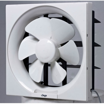 Bathroom Exhaust Fan Reviews. Bathroom Exhaust Fans Reviews