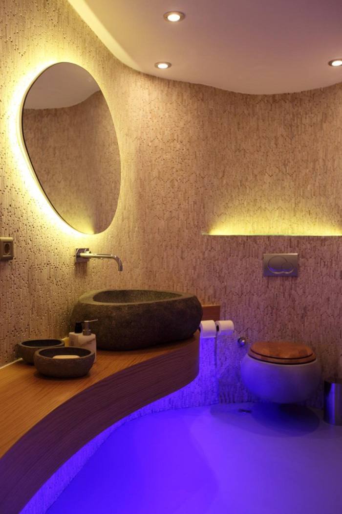 bathroom lighting design. bathroom lighting design g