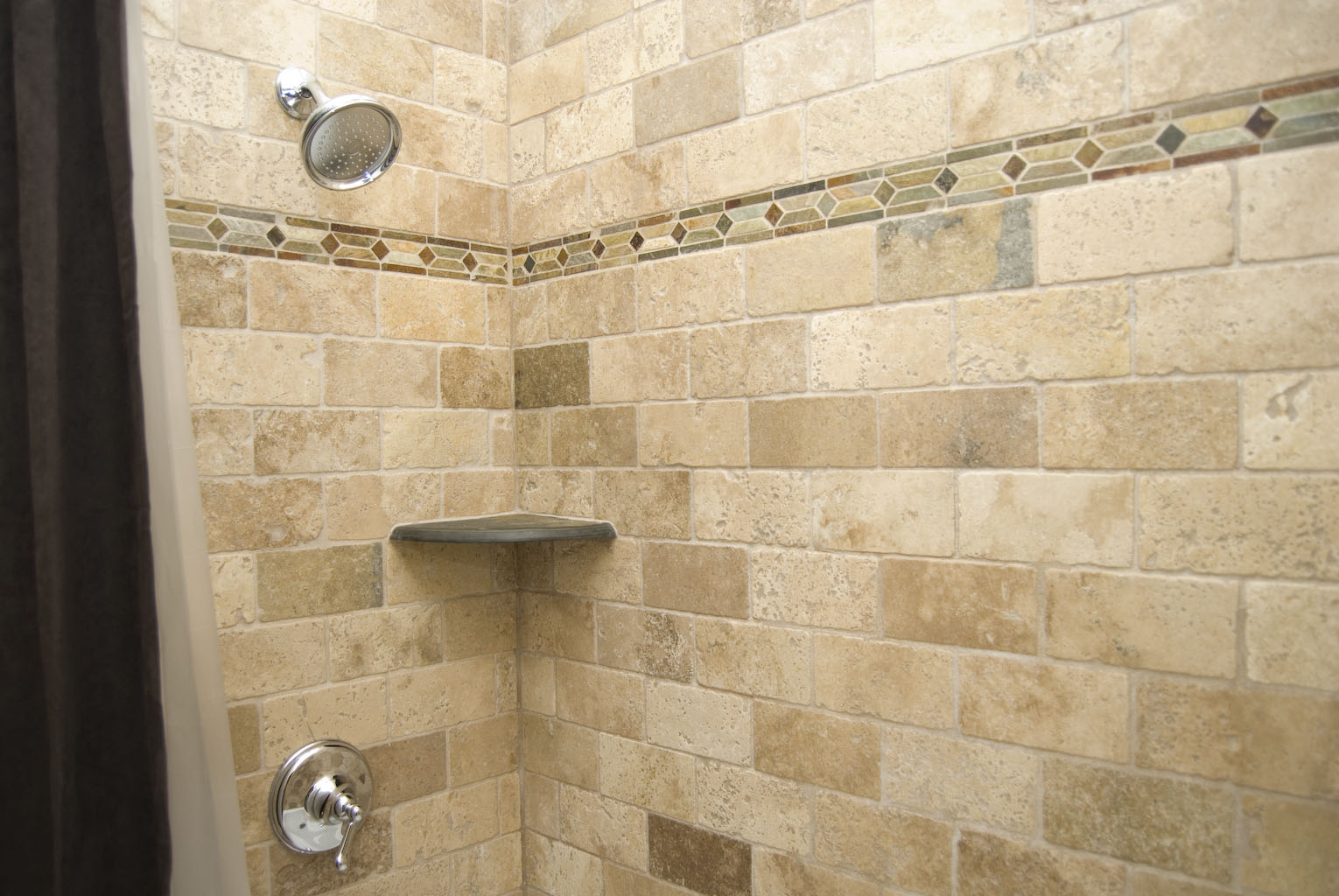 planet remodel remodeler stone photos bathroom coastal gallery bath ideas remodeling