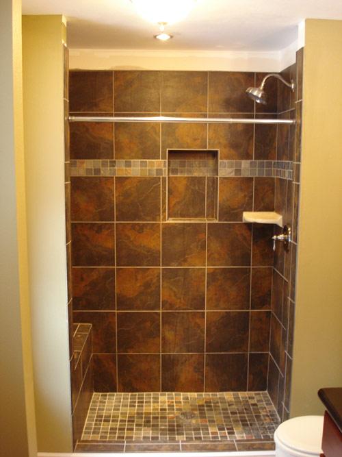bathroom remodels ideas photo - 1