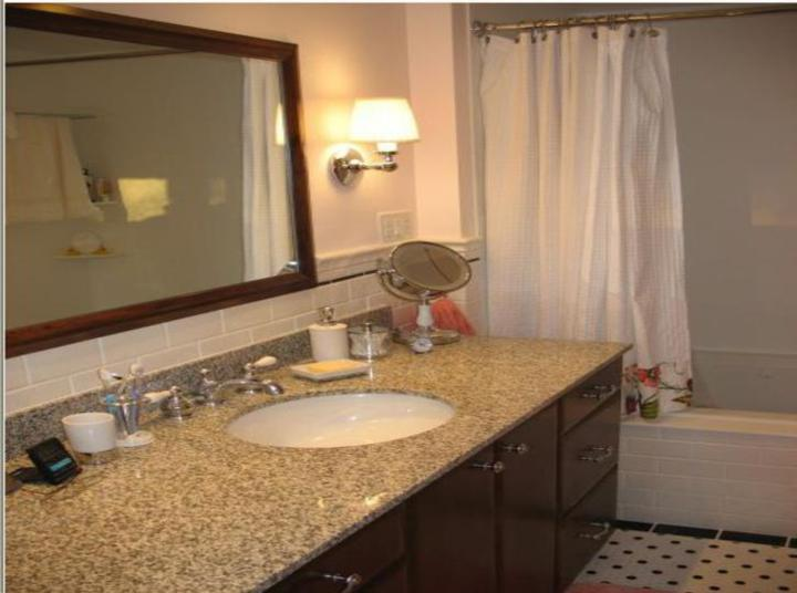 bathroom remodels images photo - 1