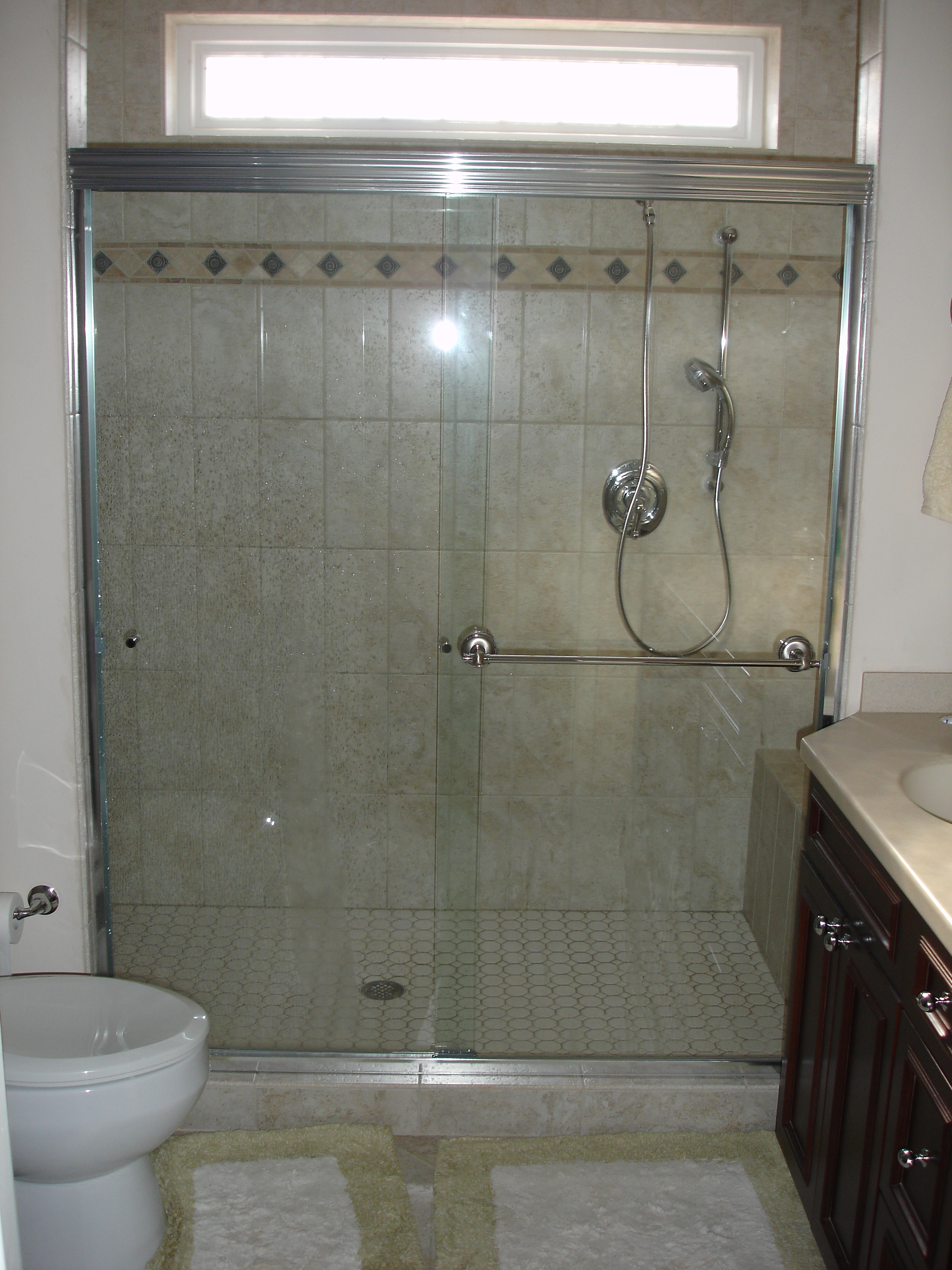Bathroom Remodelling Contractors bathroom renovation contractors - large and beautiful photos