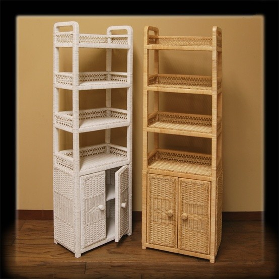 bathroom storage cabinet ideas - Small Bathroom Cabinets Storage
