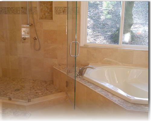 Bathroom Tile Designs Ideas Large And Beautiful Photos Photo To Select Bathroom Tile Designs
