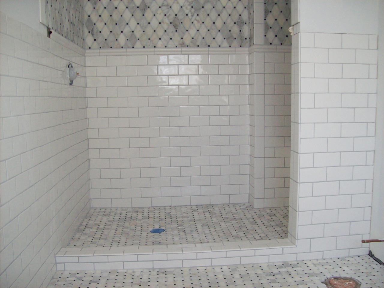Bathroom tile pics large and beautiful photos Photo to select