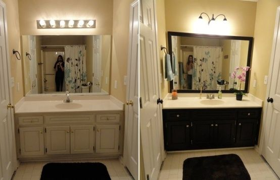 Bathroom Update Ideas Photo   1