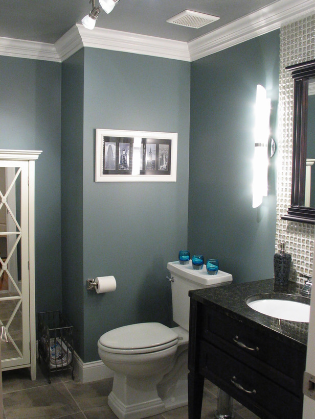 Bathroom Updates Large And Beautiful Photos Photo To Select - Quick bathroom updates