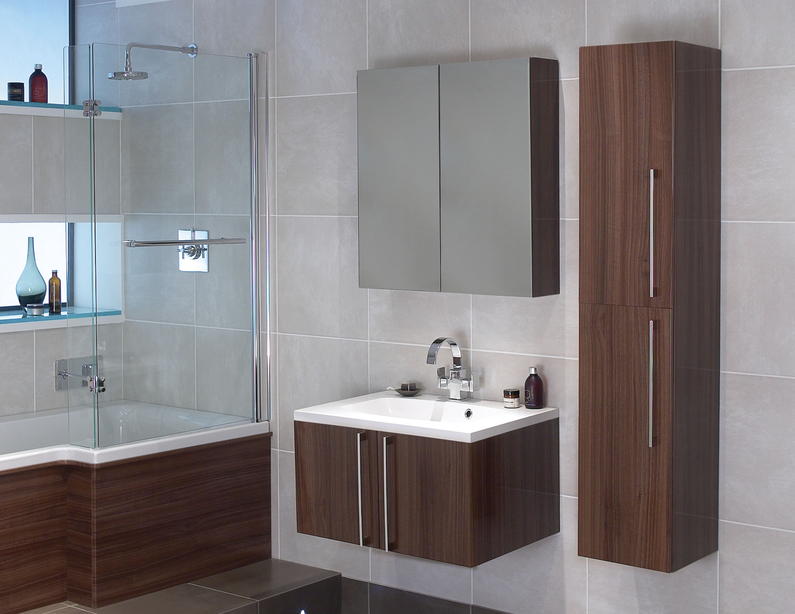of trend sinks modern cabinet furniture mirrors ideas with bathroom image double and