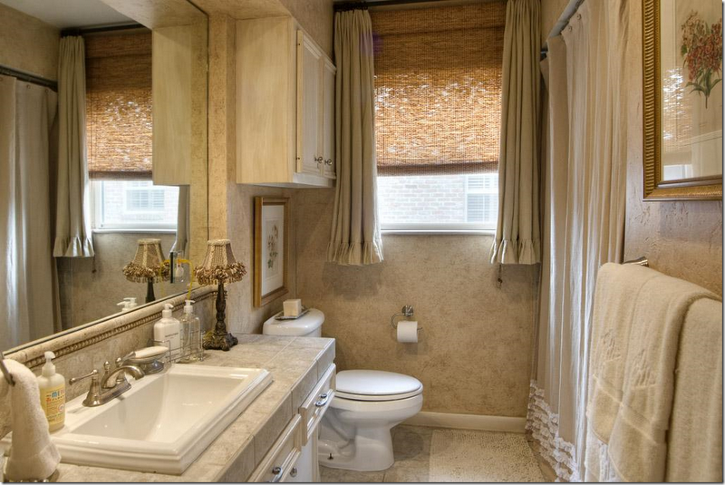 Bathroom Window Coverings Large And Beautiful Photos Photo To Select Bathroom Window Coverings Design Your Home