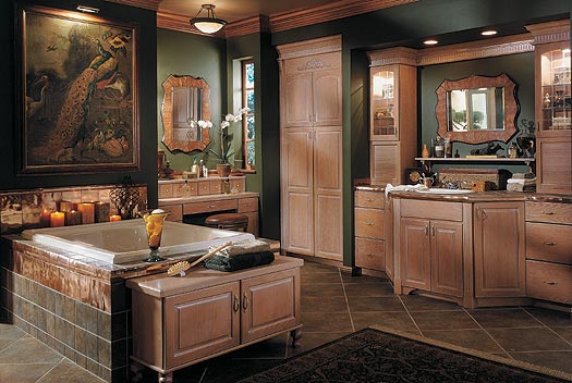 bathrooms for kids photo - 1