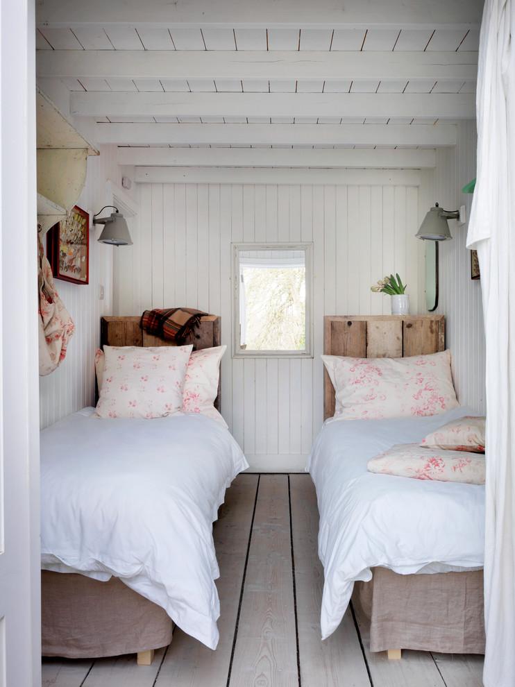 beach bedroom set photo - 1