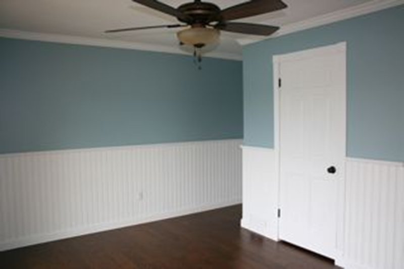 beadboard bedroom large and beautiful photos photo to