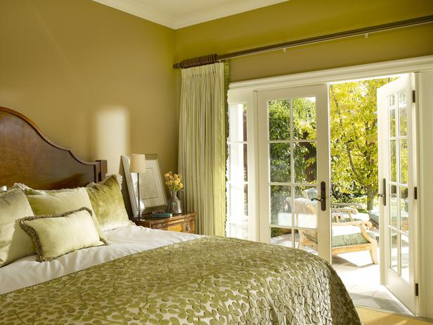 Alluring 30+ Beautiful Room Colors Design Ideas Of 60 Best Bedroom ...