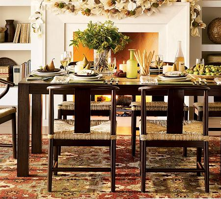 beautiful dining room tables photo 2 beautiful dining room furniture