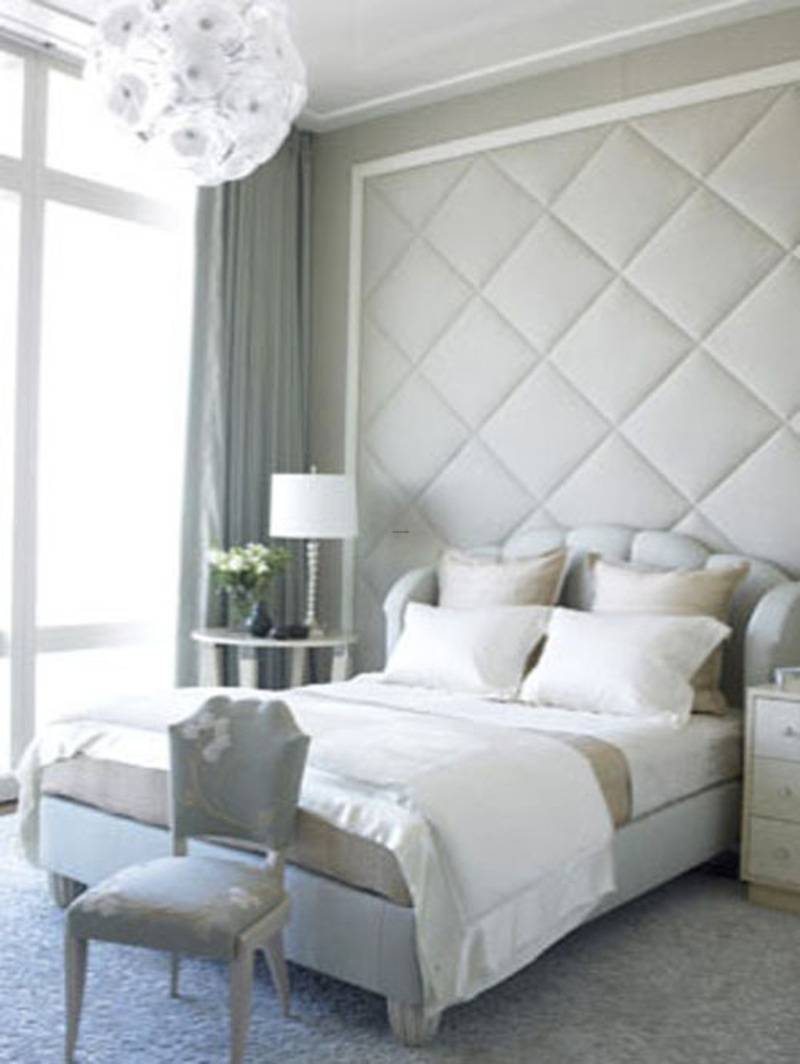 beautiful guest bedrooms - Guest Bedroom Decorating Ideas And Pictures