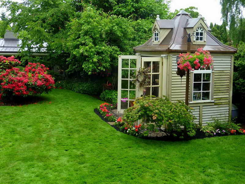 beautiful small backyards large and beautiful photos