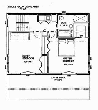 Bedroom blueprint large and beautiful photos photo to select bedroom blueprint large and beautiful photos photo to select bedroom blueprint design your home malvernweather Choice Image