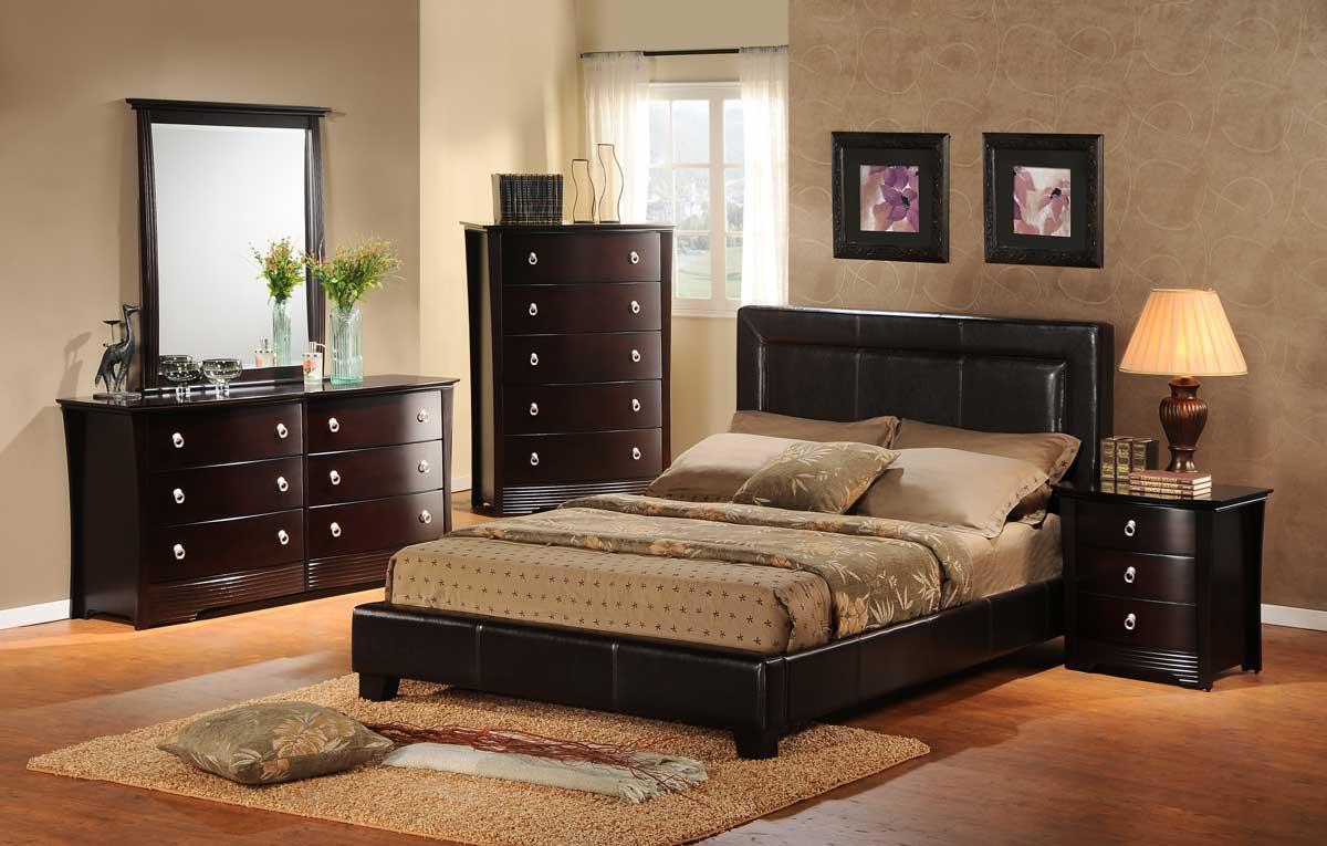 Bedroom closet design ideas. Bedroom closet design ideas   large and beautiful photos  Photo to