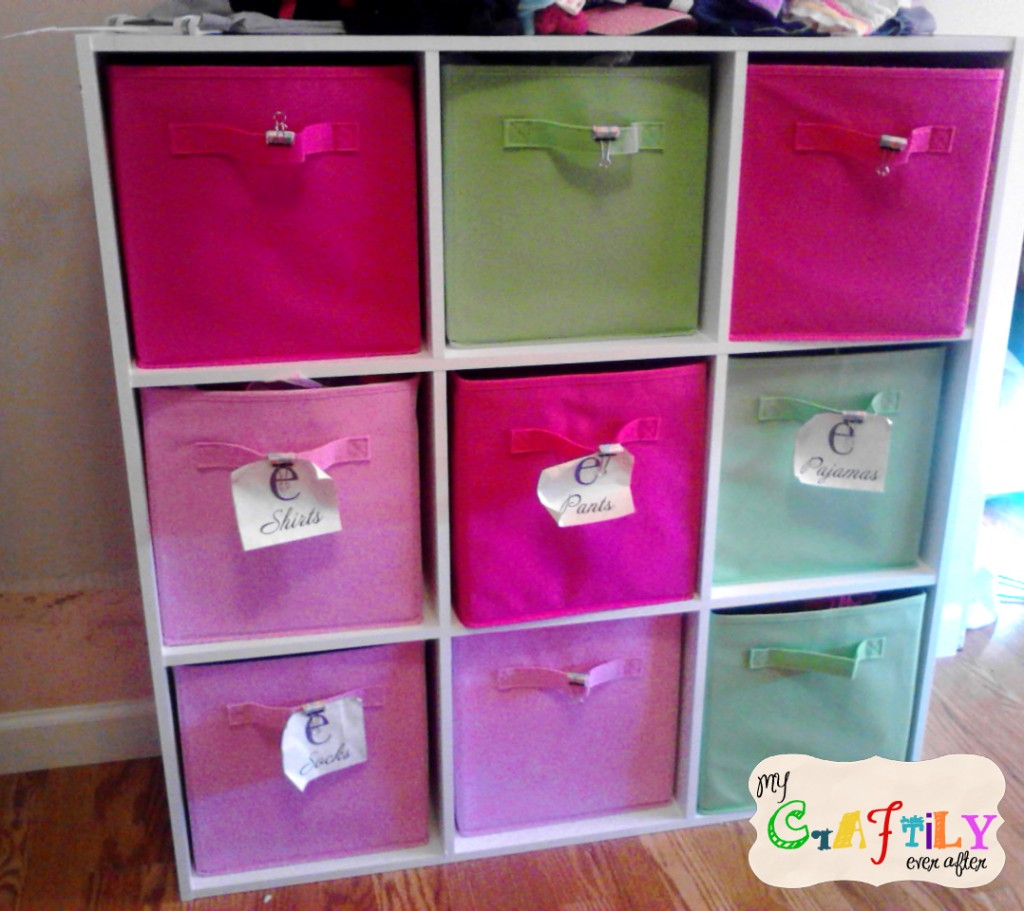 Bedroom Clothes Storage Large And Beautiful Photos