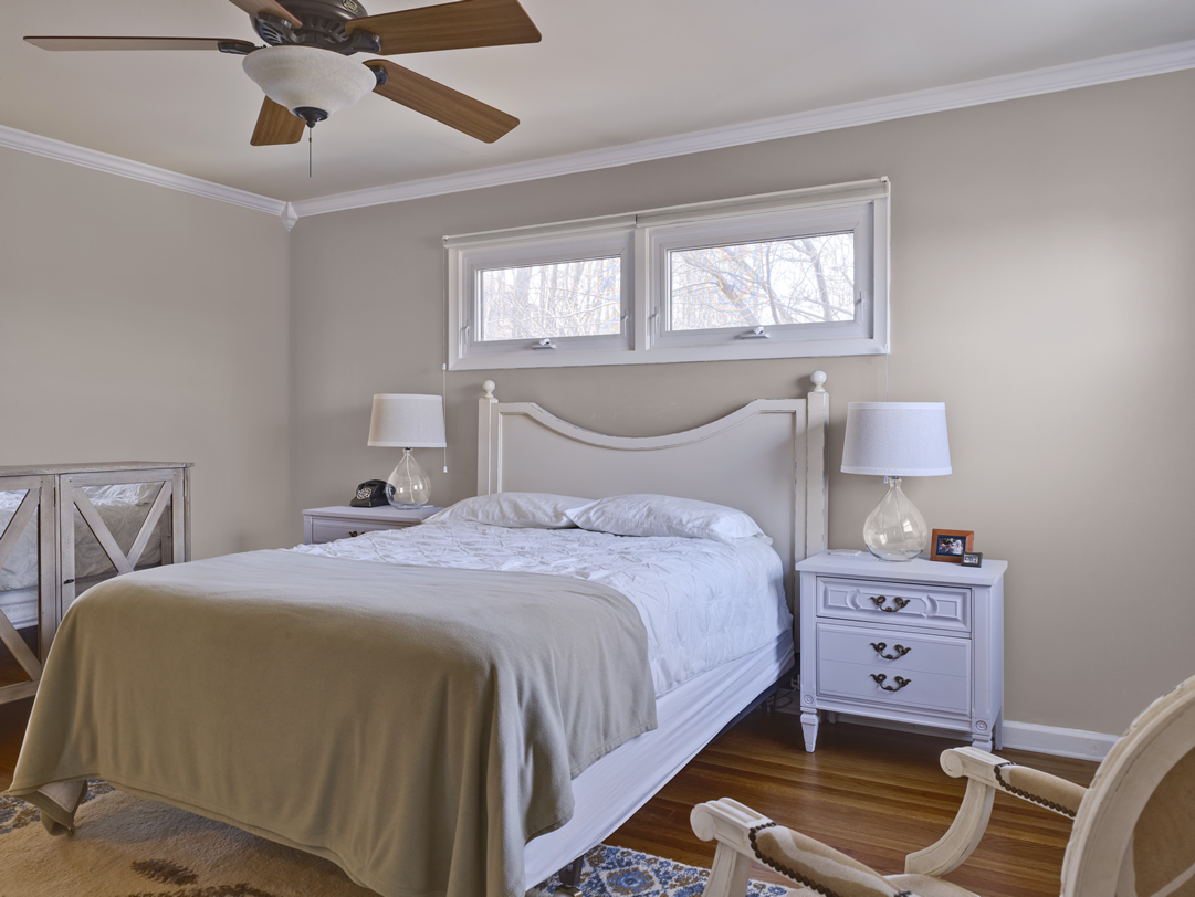 Bedroom colors benjamin moore large and beautiful photos photo to select bedroom colors for Best master bedroom colors benjamin moore