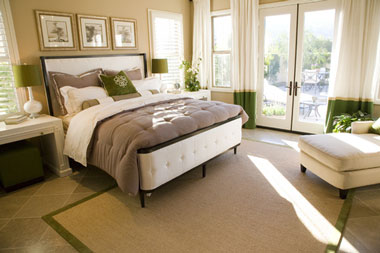 gorgeous master bedroom ideas on a budget bedroom decorating ideas - Master Bedrooms Decorating Ideas