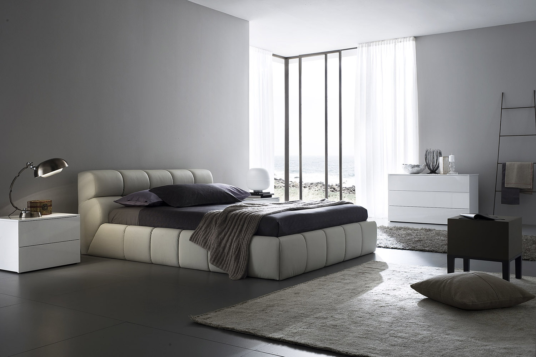 bedroom designing photo - 1
