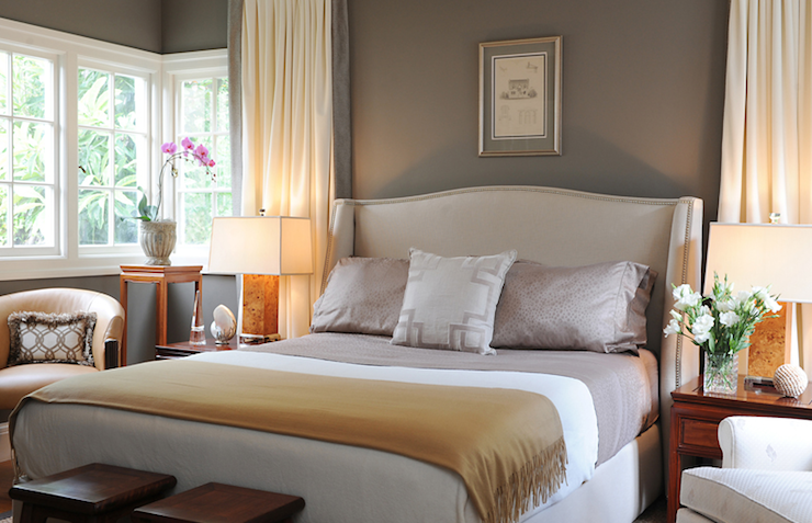 Bedroom paint colors benjamin moore - large and beautiful photos ...