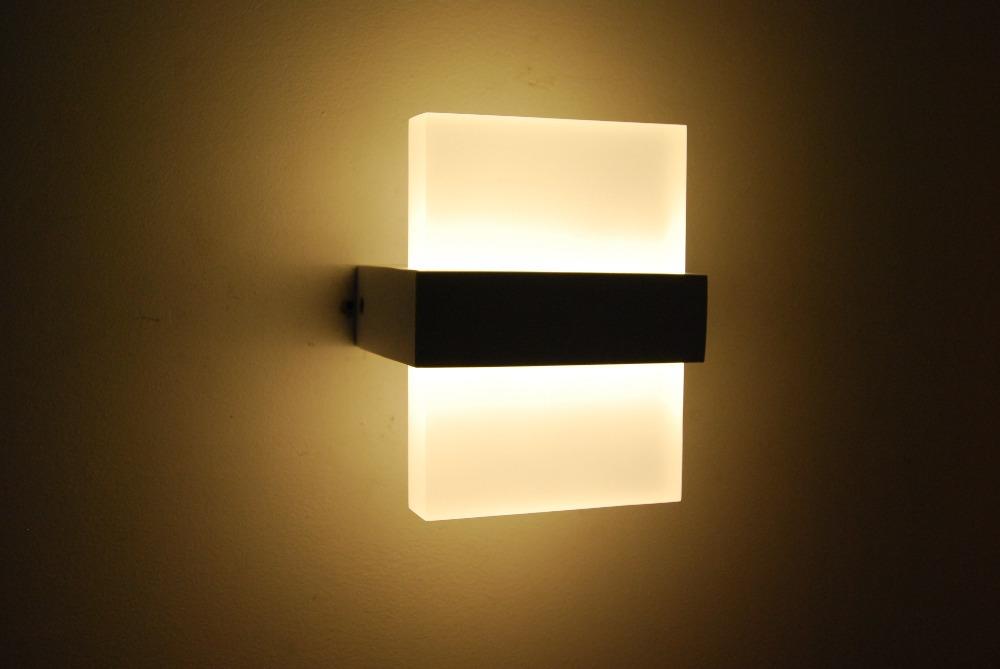 bedroom wall lamps photo - 2
