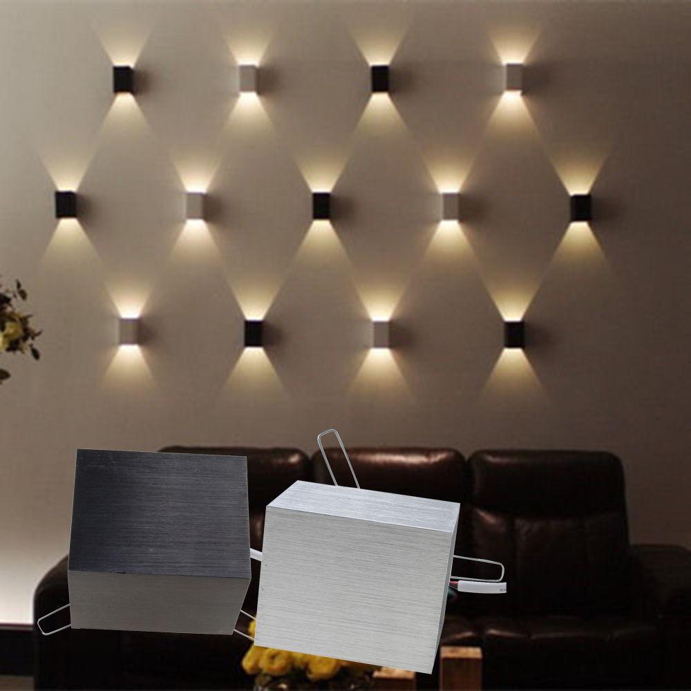 bedroom wall light fixtures photo - 2