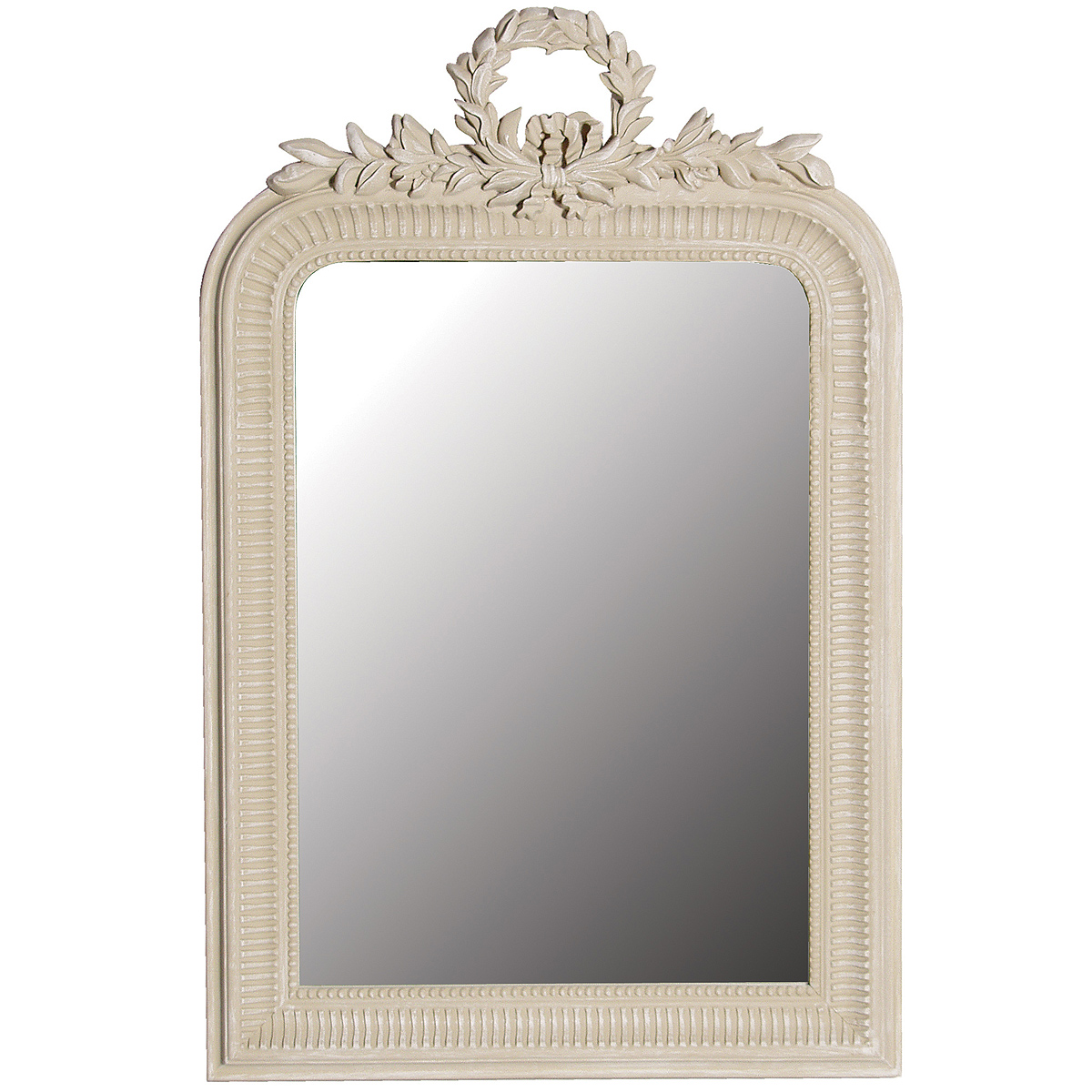 bedroom wall mirrors photo - 2