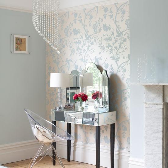 bedroom wallpaper ideas photo - 2