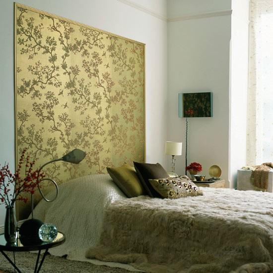 bedroom wallpapers photo - 2