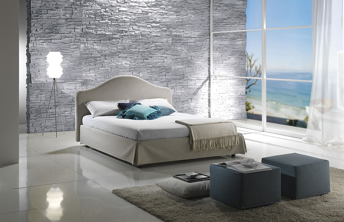 bedrooms colors photo - 1