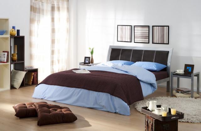 bedrooms for teenage guys photo - 2